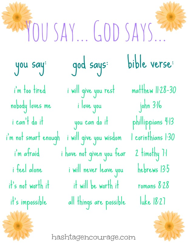 you-say-god-says-white-background