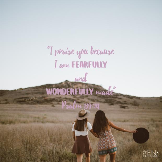 psalm13914